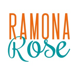 Ramona Rose