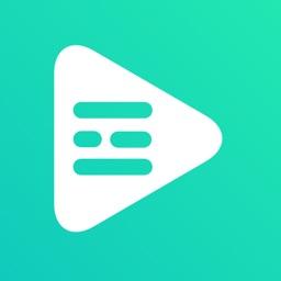 Podio.xyz: Smart Audio