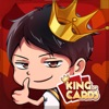 King of Cards Khmer