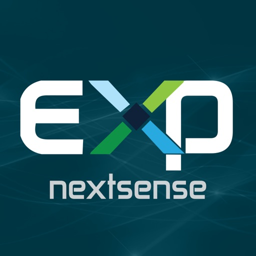 Nextsense e-Expenses