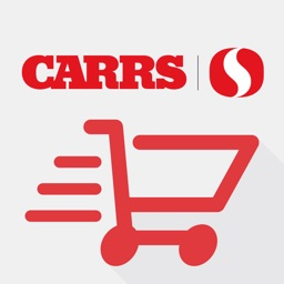 Carrs Rush Delivery