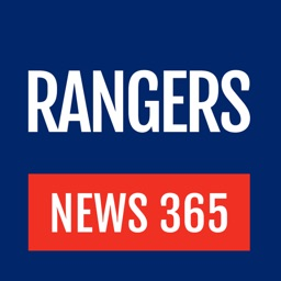 FN365 - Rangers News Edition