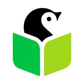 腾讯企鹅辅导-中小学直播辅导课程
