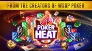 Poker Heat: Texas Holdem Poker iphone images