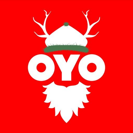 OYO: ホテルの検索・予約