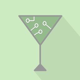 Cocktailize