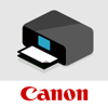 Canon PRINT Inkjet/SELPHY - Canon Inc.