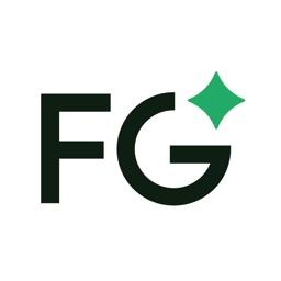 FitGenie: Food & Macro Tracker