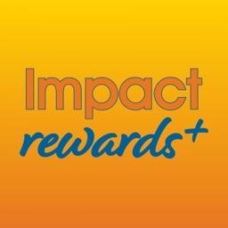 Impact Rewards Plus
