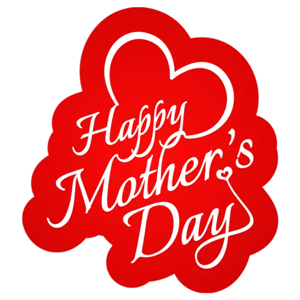 Mother's Day 2019 - Stickers - Stickers app