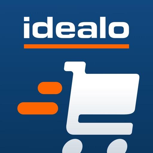 idealo - Price Comparison