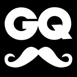 GQ 台灣