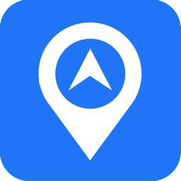 Find location- share with U