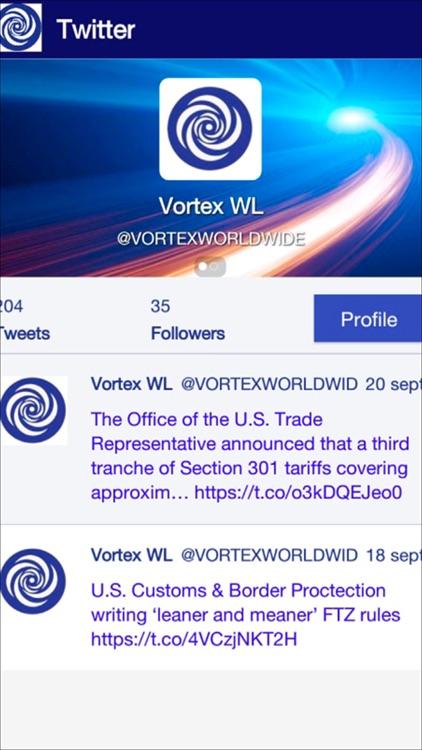 VortexWL screenshot-3