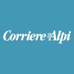 Corriere delle Alpi