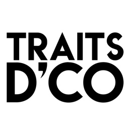 TRAITS D'CO