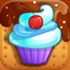 Sweet Candies 2 - Cookie Blast