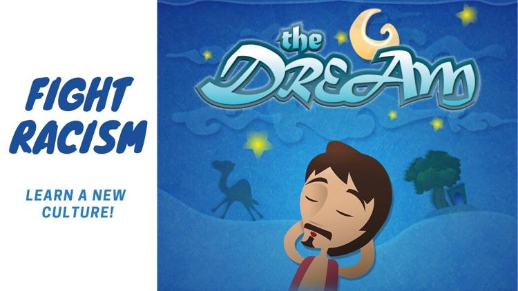 Parenting Values - The Dream