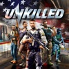 UNKILLED - 第一人称在线僵尸射击游戏