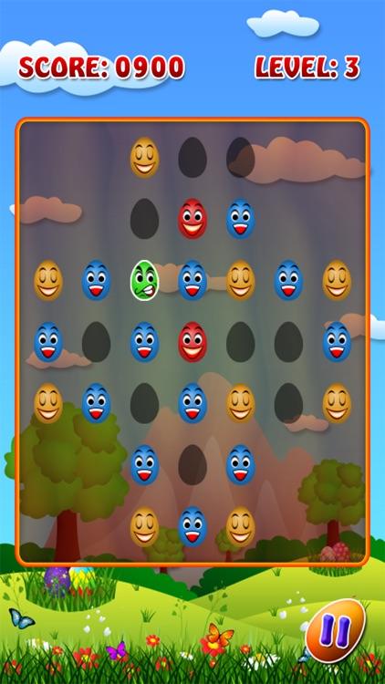 Easter Egg Fun Pro screenshot-3