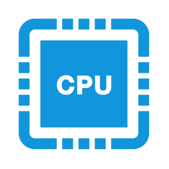 CPU X