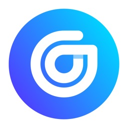 Gruntify: Inspections & audits