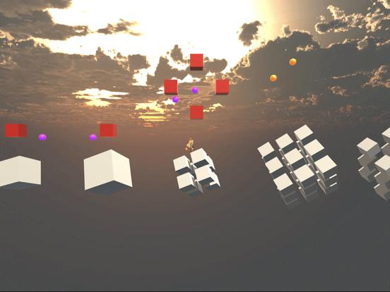 StrangeDreamTrips screenshot 5
