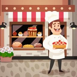 Little Bakery