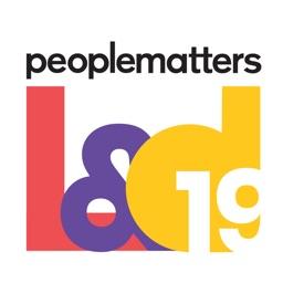 People Matters L&D 2019