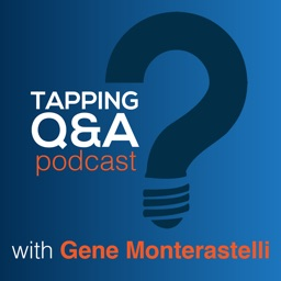 Tapping Q & A