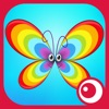 Mix games for toddlers & kids - iPadアプリ