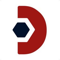 DaVinix: Worker Productivity