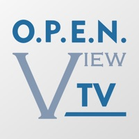 O P E N  View TV App APK Download for Android - APK Finder