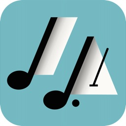 FlexBeat Metronome