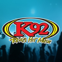 K92 - All The Hits!