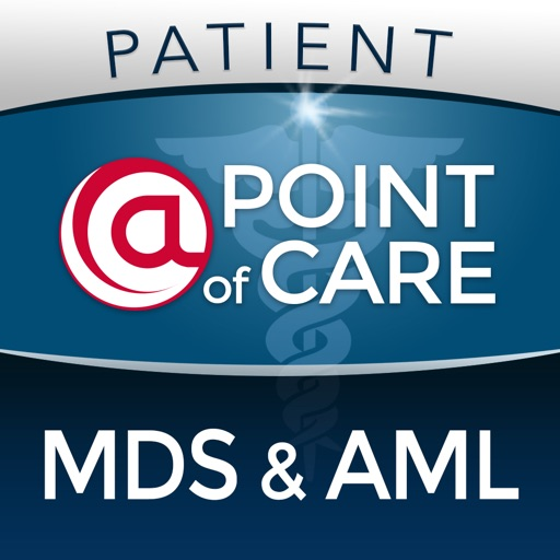 MDS & AML Manager