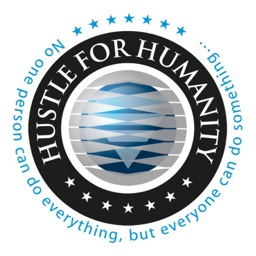 Hustle For Humanity