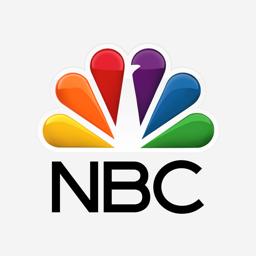 Ícone do app The NBC App – Stream TV Shows