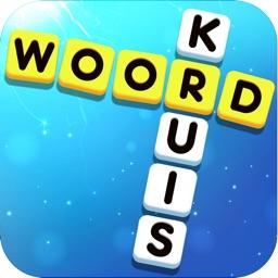 Woord Kruis
