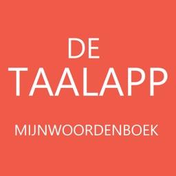 TaalApp