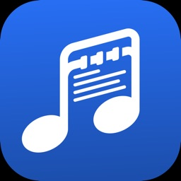 Music Notepad