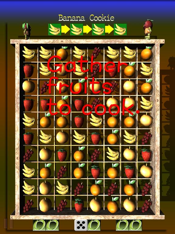 Budou-chan's Grape Cooking screenshot 6