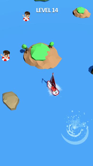 Make the Waves screenshot 6
