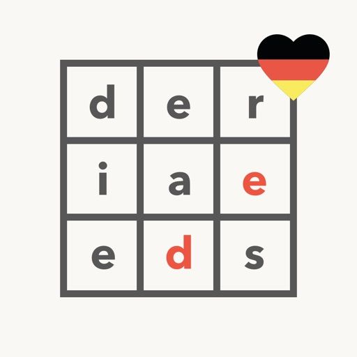 Der Die Das: German Articles