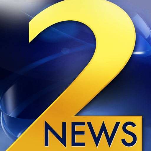 WSB-TV News by Cox Media Group
