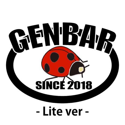 GENBAR-Lite-