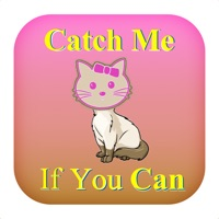Codes for Catch Me if You Can?? Hack