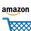 Amazon ショッピングアプリ - ショッピングアプリ