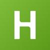 MyHumana - Humana Inc.