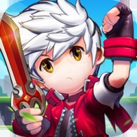 Codes for Monster Slice Hero- Ninja Game Hack